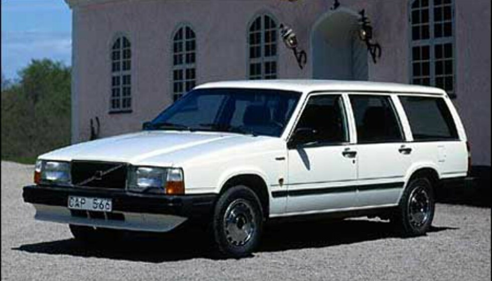 740-GLE,-1986