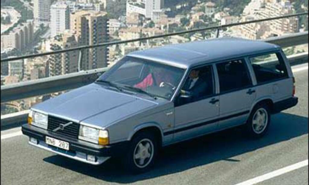 740-Turbo,-1987