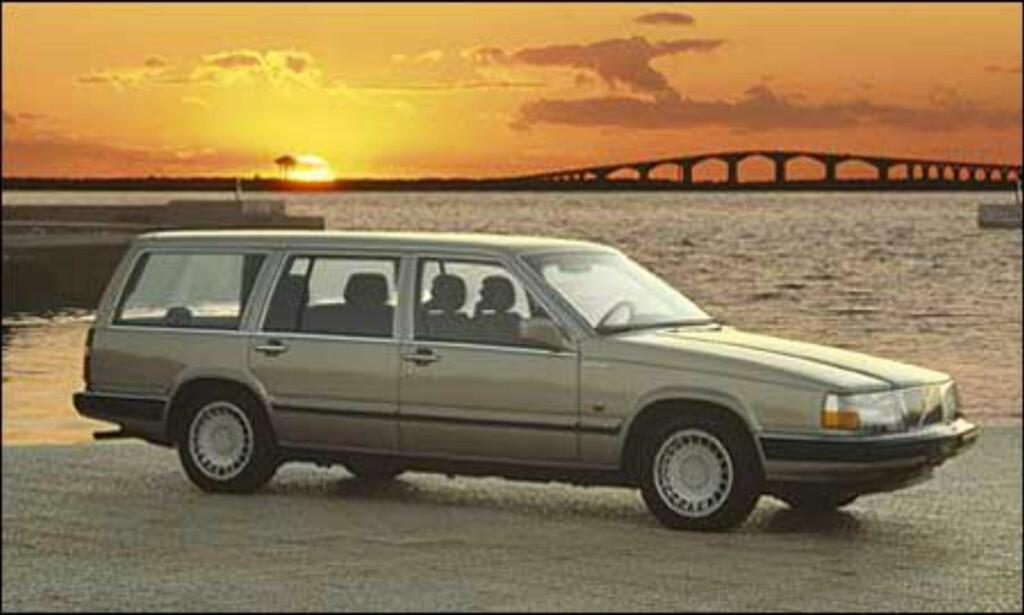 760-GLE,-1989