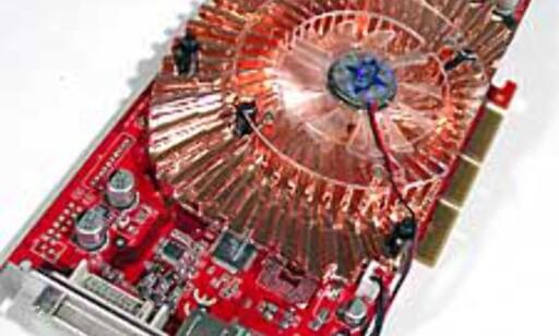 image: GeForce FX 5900