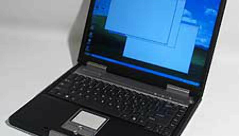 Cinet SmartBook 1200