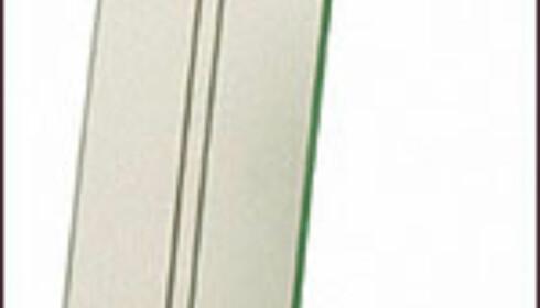 Celestion AVF302 koster cirka 9.000 kroner. Matchende forsterker koster cirka 6.000 kroner hos HiFiklubben.