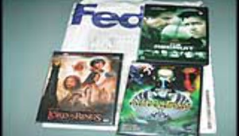 Kvaliteten på filmene & konklusjon