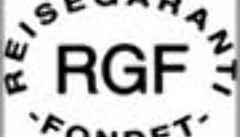 Se etter denne logoen hos norske reiseoperatører.