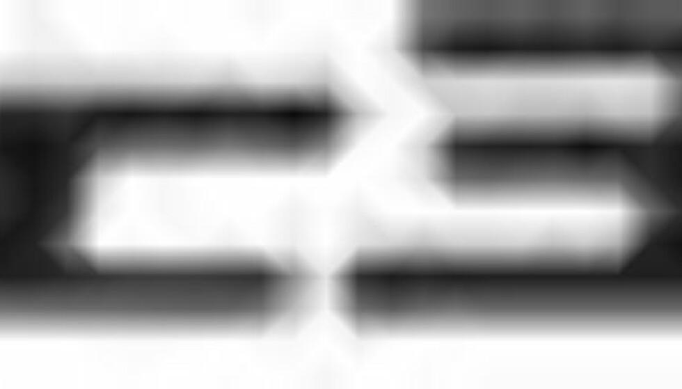 Sony klar med ATRAC3Plus for CD