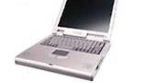 Billigere og billigere bærbare PCer