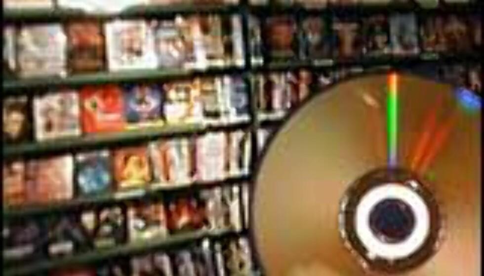 900 GB DVD fra Hitachi