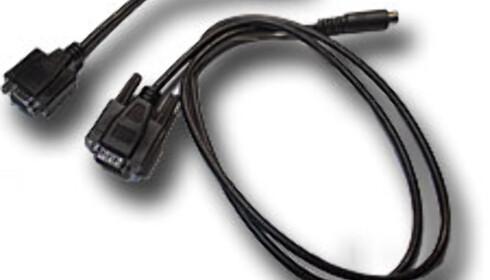 Benq AV Box TV-tuner