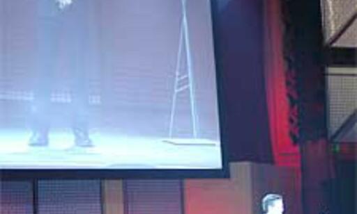 John Romero lager spill til N-Gage
