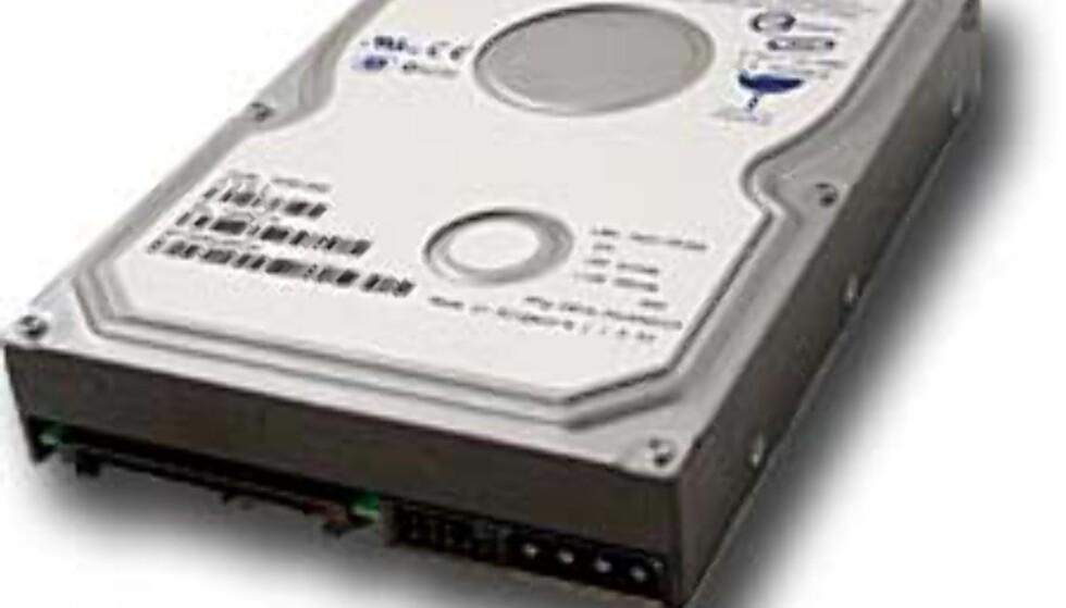 160 GB S-ATA Maxtor DM+9
