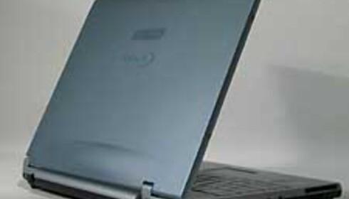 Fujitsu-Siemens Amilo EL6800