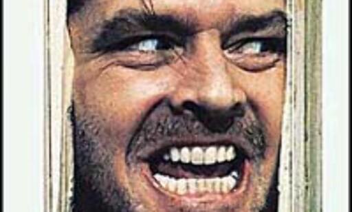 image: Klassiske påskegrøss på DVD