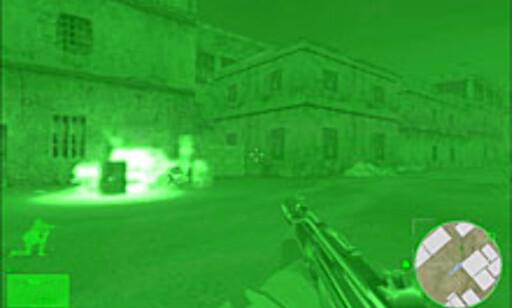 image: Black Hawk Down