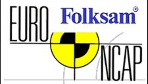 Euro NCAP versus Folksam