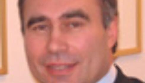 """Advokat Tore Fritsch //www.skatt.no/"""">Skattebetalerforeningen"""
