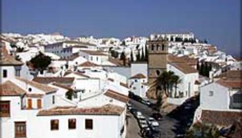 Hvitvasket spansk idyll er det som lokker flest nordmenn til bolighandel i utlandet.