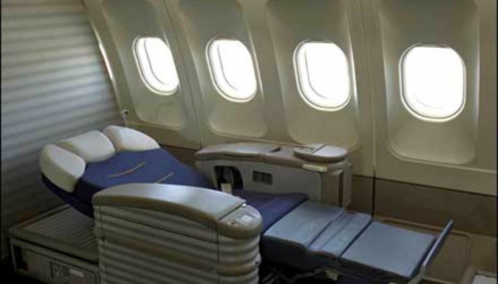 Foto: Airbus Foto: Airbus