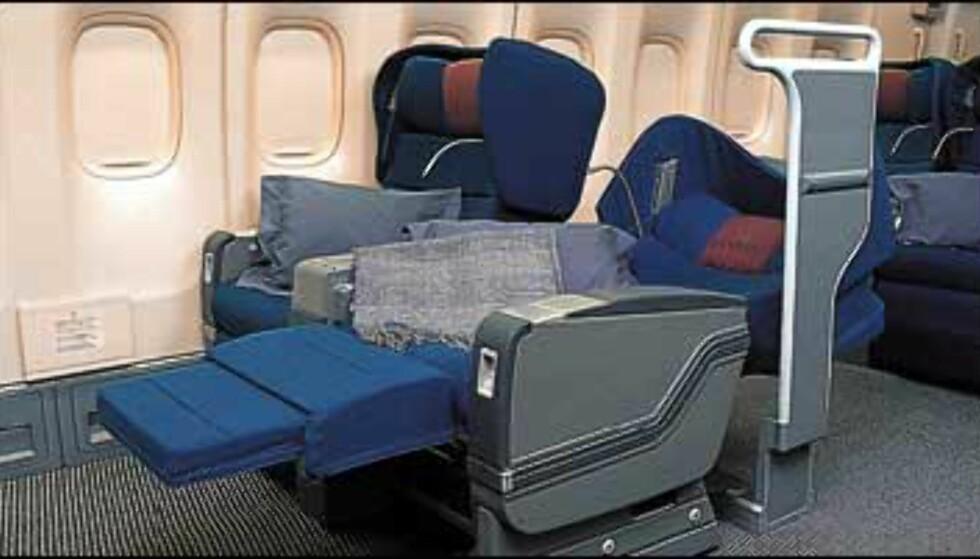 Foto: All Nippon Airways Foto: All Nippon Airways