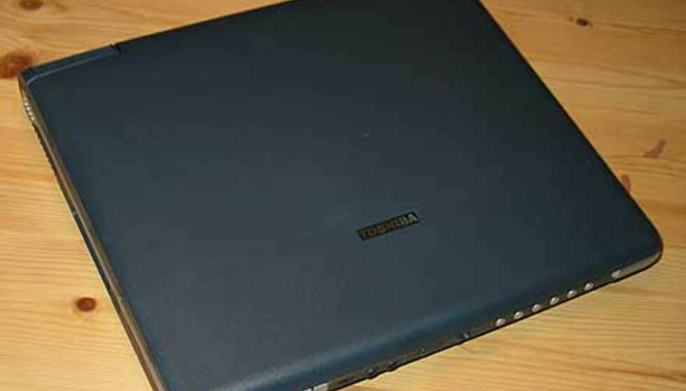 Toshiba Satellite 1410-303