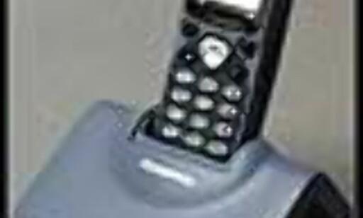 image: De beste trådløse telefonene