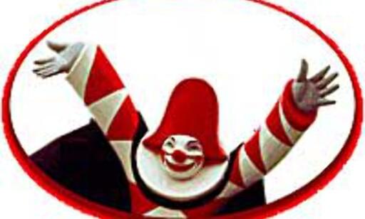 Foto: viareggio.ilcarnevale.com