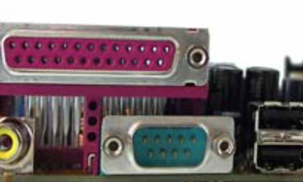 image: Asus P4SDX