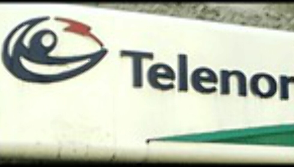 Billigere ADSL fra Telenor