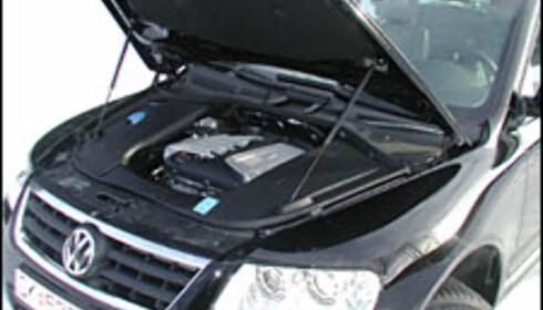 Motoralternativer og priser
