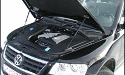 image: Motoralternativer og priser
