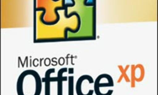 image: Færre Office-endringer enn ventet
