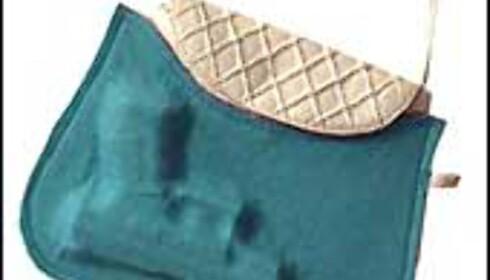 Ville du nappet denne vesken??? <I>Bilder fra Supermarket One</I> Foto: supermarket one