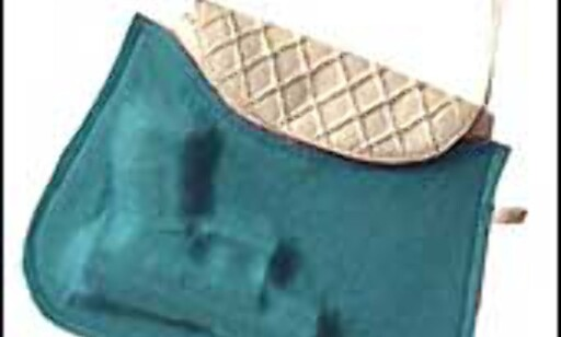 Ville du nappet denne vesken??? Bilder fra Supermarket One Foto: supermarket one