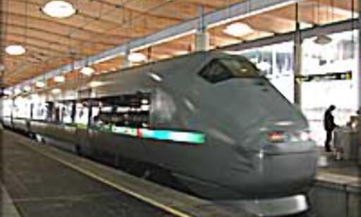 image: Rabatter på kollektivtransport
