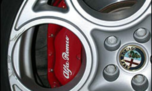image: Kjøring av 3.2 GTA