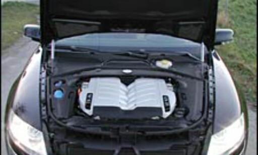 image: Motorer