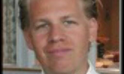 Jan Schrøder.