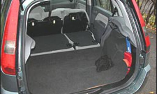 image: Motorer og kjøreegenskaper