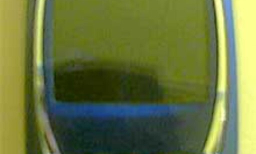 image: Ny supermobil fra Siemens?