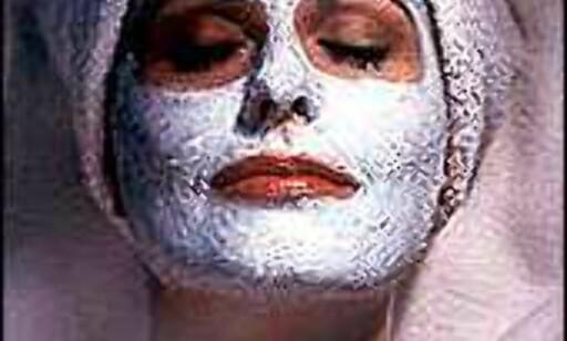 Kroppspleie eller ansiktspleie? Eller begge deler?
