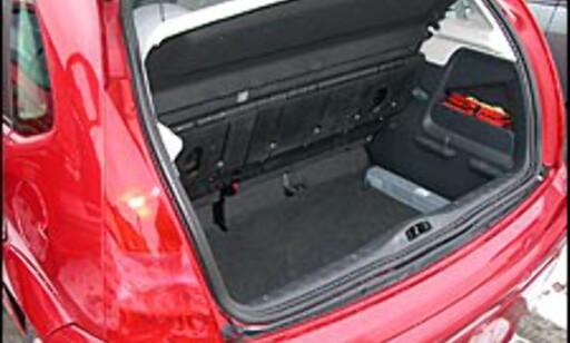 image: 4. Citroën C3: Sjarmøren