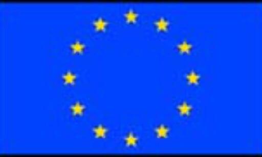 Nå kommer EU også med CV-mal.