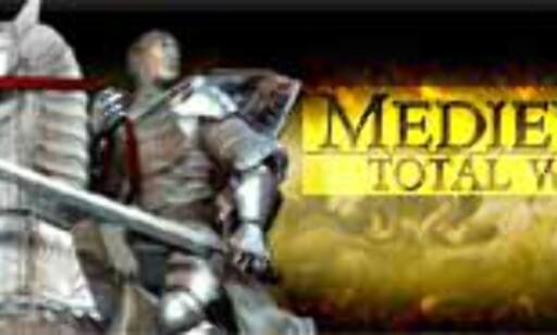 image: Medieval Total War