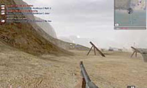 image: Battlefield 1942
