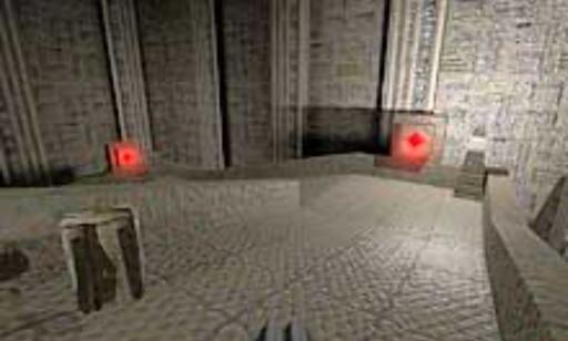 image: Nytt liv til Quake