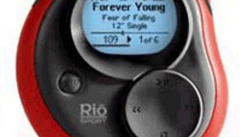 Rio S30S