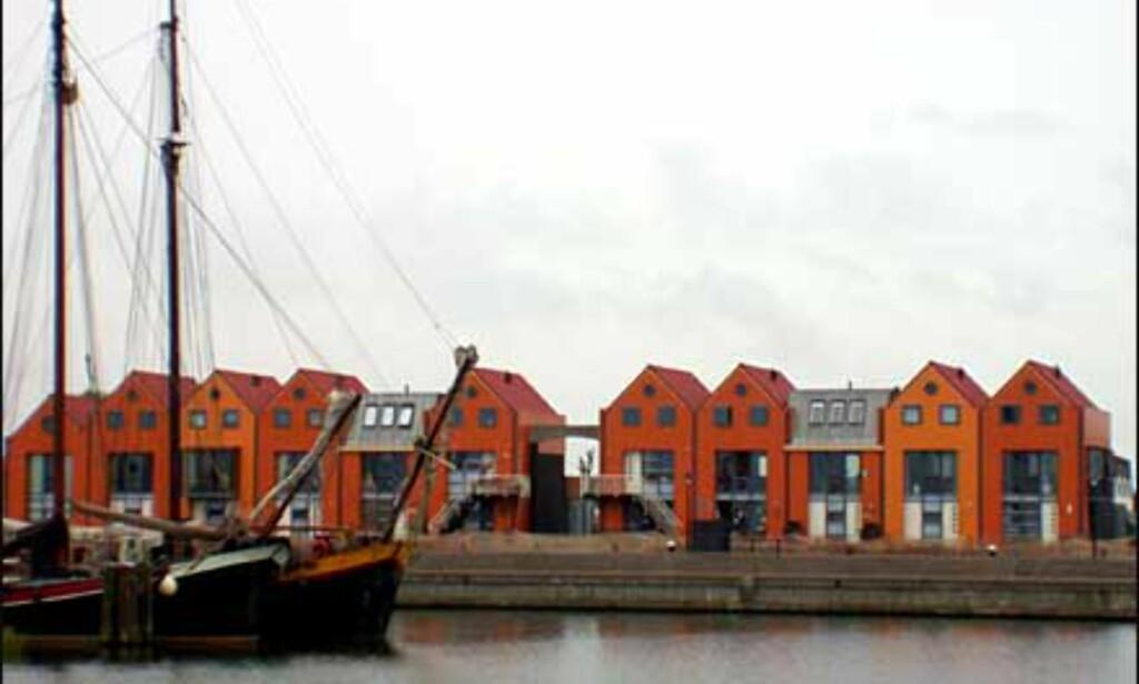 image: Bildespesial fra Nederland