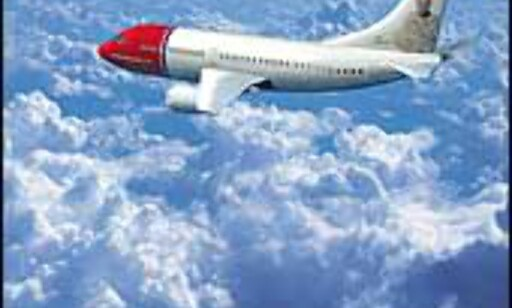 Norwegian gir oss igjen konkurranse på de største rutene i Norge.