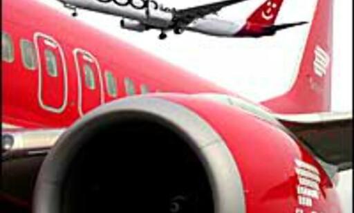 Billigflyselskapene lover billige reiser - men hva kommer sluttprisen egentlig på?