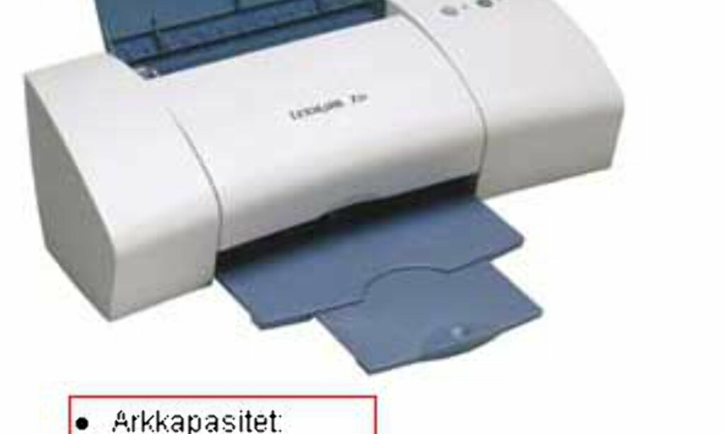image: Papirstopp?