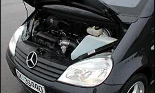 image: Utstyr, motorer og priser